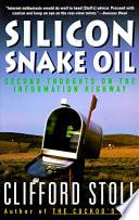 Silicon Snake Oil Book PDF