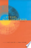 The Visual Neurosciences