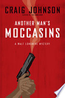 Another Man s Moccasins Book PDF