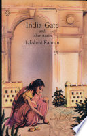 India Gate and Other Stories