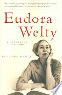 Eudora Welty book