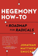 Hegemony How To