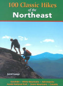 100 Classic Hikes of the Northeast