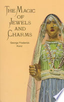 The Magic of Jewels and Charms Interwoven Aspects Of Jewels Gems