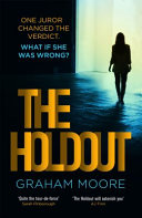 The Holdout Book PDF
