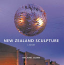 New Zealand Sculpture