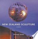 New Zealand Sculpture