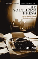 The Southern Press