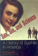 Sex, Sin, and Science
