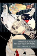 download ebook paradoxes of peace in nineteenth century europe pdf epub