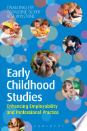 Early Childhood Studies  Enhancing Employability and Professional Practice