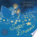 Ebook Sweet Dreams Epub Jewel Apps Read Mobile