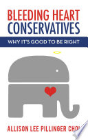 Bleeding Heart Conservatives