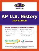 AP U. S. History 2005