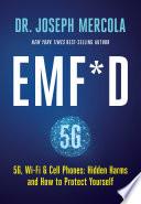 Emf D