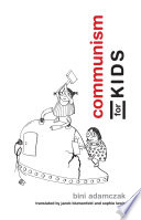 Communism for Kids PDF