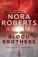 download ebook blood brothers pdf epub