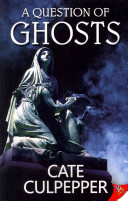 A Question of Ghosts Book PDF