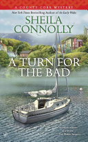 A Turn for the Bad Wake Returns To Ireland Where Sullivan S