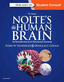 Nolte s The Human Brain