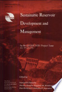Sustainable Reservoir Development and Management