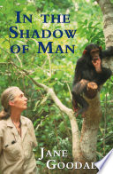 In the Shadow of Man Book PDF