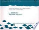 Méthodes Simples Pour L'Aquaculture Pisciculture Continentale