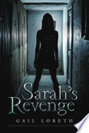 Sarah s Revenge