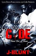 A Gangster s Code Book PDF