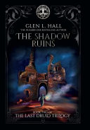 Book The Shadow Ruins
