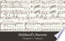 Hubbard s Success Book PDF