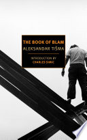 The Book of Blam