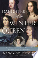 Daughters of the Winter Queen Book PDF