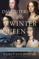download ebook daughters of the winter queen pdf epub