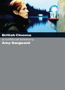 British Cinema: A Critical History