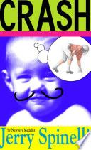 Crash Book PDF
