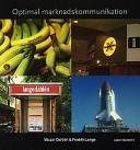 Optimal marknadskommunikation