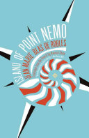Island of Point Nemo by Jean-Marie Blas de Roblès