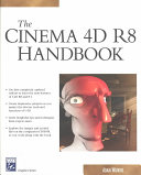 The Cinema 4D R8 Handbook