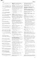 Deutsche Nationalbibliographie und Bibliographie der im Ausland erschienenen deutschsprachigen Ver  ffentlichungen