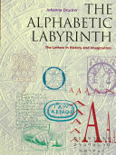 The Alphabetic Labyrinth