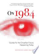 On 1984