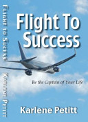 Flight to Success  Be the Captain of Your Life