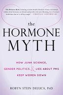 The Hormone Myth