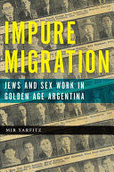 Impure Migration