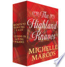 The Highland Knaves