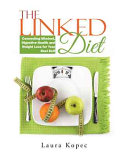 The Linked Diet