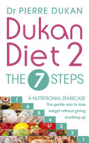 Dukan Diet 2   The 7 Steps
