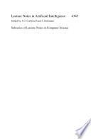Speaker Classification I