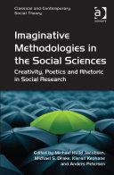 Imaginative Methodologies in the Social Sciences